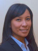 Jackie Manzon - Traffic Lawyers