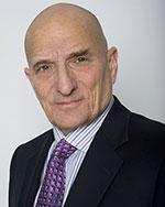 Ian J. Collins LL.B