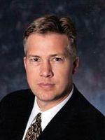 Kevin R. Burrows B.A., LL.B., LL.M.